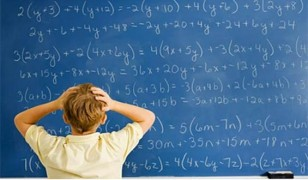 Mathematics Education: Being Outwitted by Stupidity | Education News