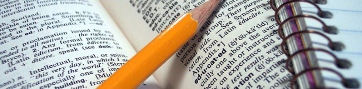 Marking & Proofreading Services…
