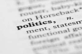 How to Write a Political Science Essay