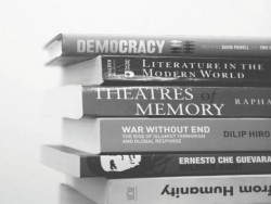 Module 02 Humanities Project - Thesis and Outline.docx ... |Humanities Thesis