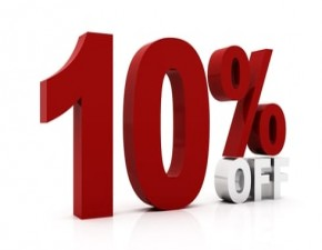 10% discount on dissertations!