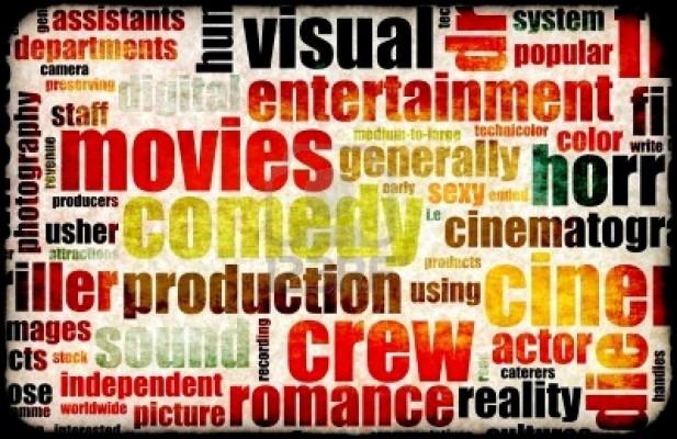 Film custom essay