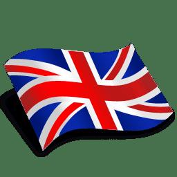 Essay Writing Service UK