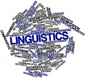 How to Write a Linguistics Essay