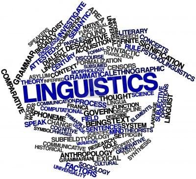 How to Write a Linguistics Essay