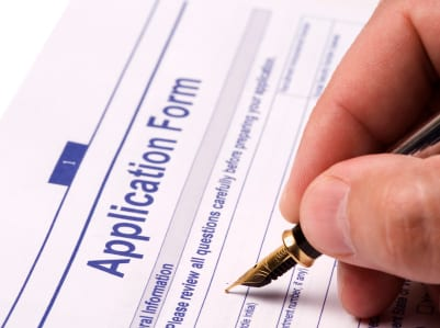How to Write a University Application