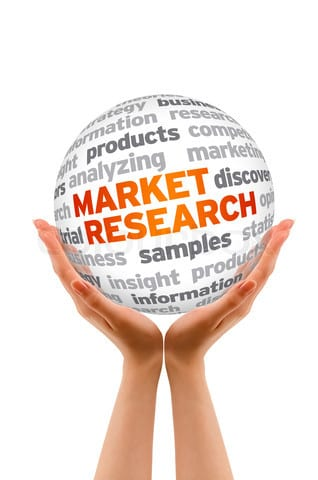 How To Write A Market Research Essay | Academic Sciences | Uk Essays